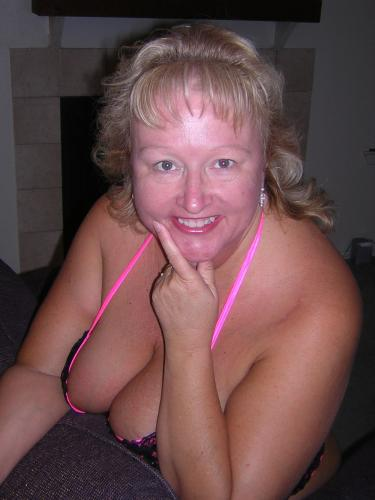 Sex personals gassaway west virginia Prostitutes in Gassaway, West Virginia - % real dates on